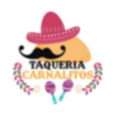 Taqueria Carnalitos.png