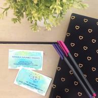 Business Cards Manuela Navarro.jpg