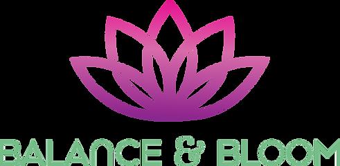 Balance&BloomLogo.png
