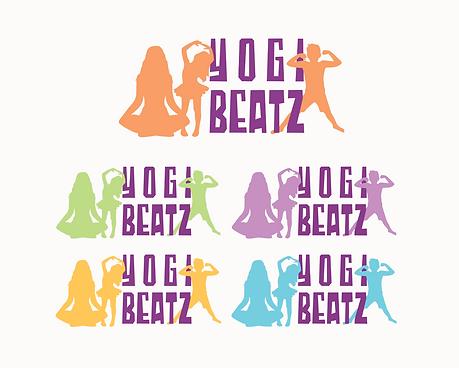 YogiBeatzLogos.png