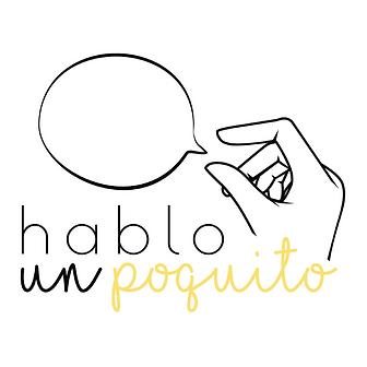 Hablo Un Poquito.png