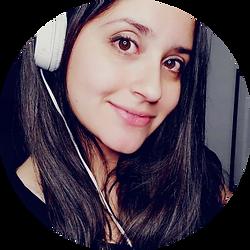 Daniela Lopera.png