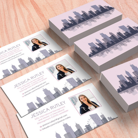 Jessica Rutley Business Cards.jpg