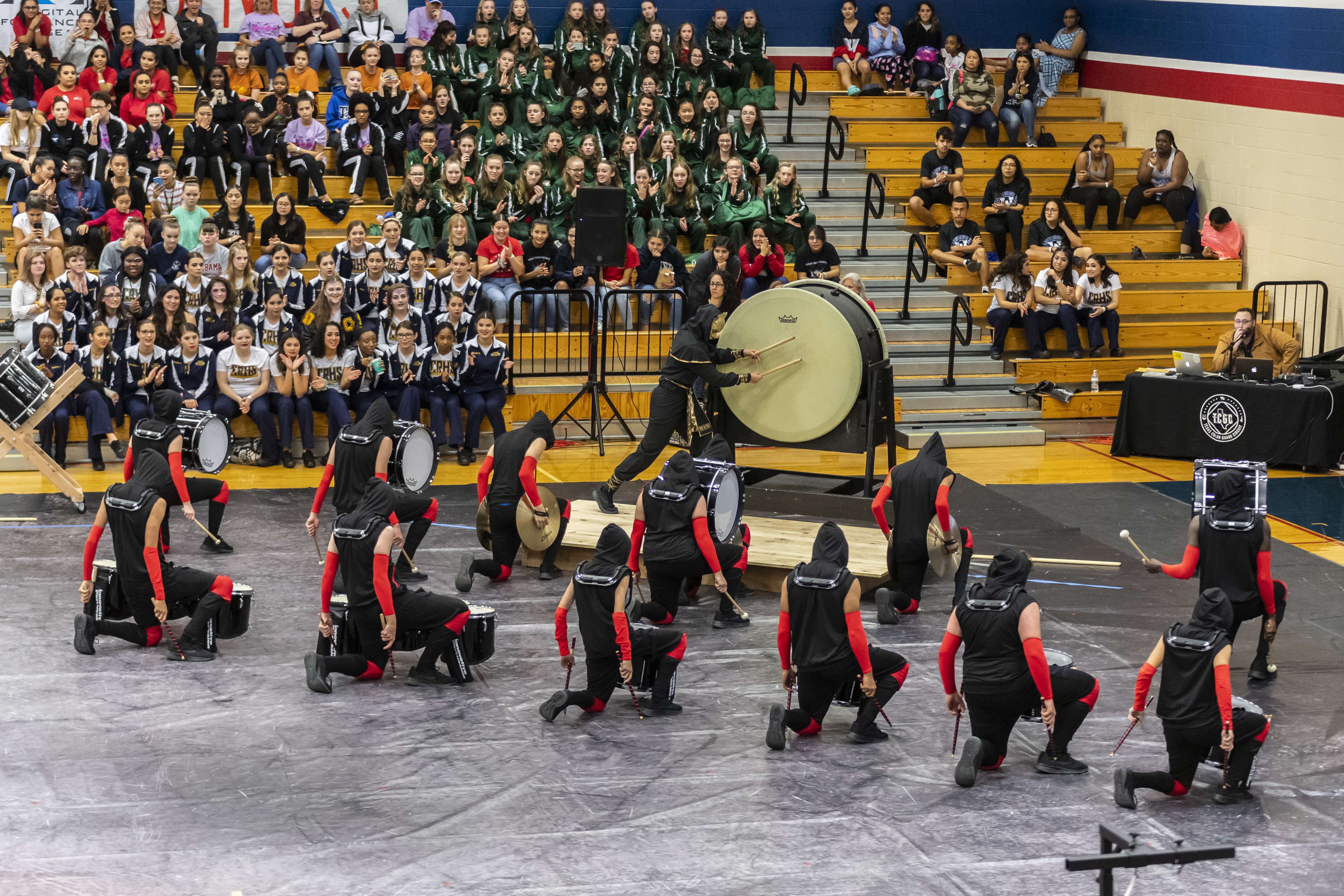 Copy of 20200222 Indoor Percussion-1885.