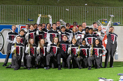 Copy of 20191003 Trumpets Section of the