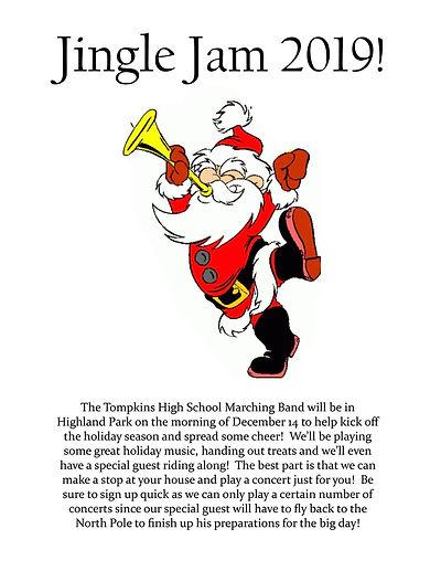 Jingle Jam_1.jpg