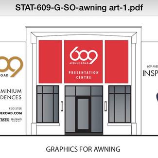 609 Design Example