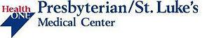 PSL+Logo.jpg