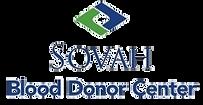Sovah Logo Vector.png