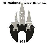 Heimatbund logo q.jpg