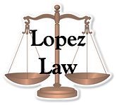 Lopez law logo with shadow.png