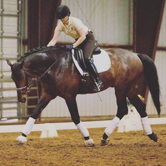 This horse 😍😍😍