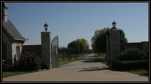 entrance_framed.jpg