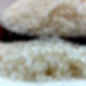 Organic, sulphur-less sugar from sugarcane farmers in Uttarakhand
