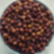 Organically grown pesticide-free Bengal Gram from Madhya Pradesh