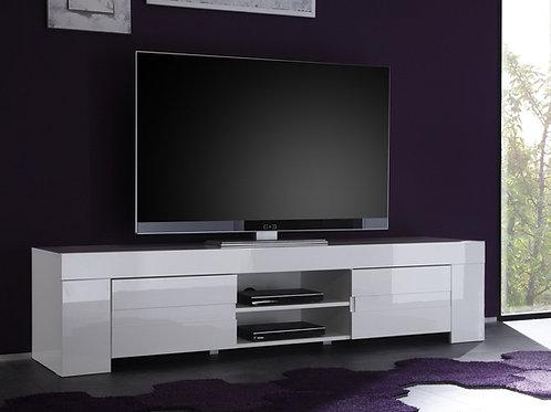Mesas De Television Diseño Minimalista Ref: Baxter Pro (180X40X50)