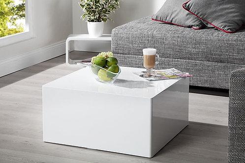 Mesa Auxiliar Diseño minimalista Ref: Tanza (50X50X30)