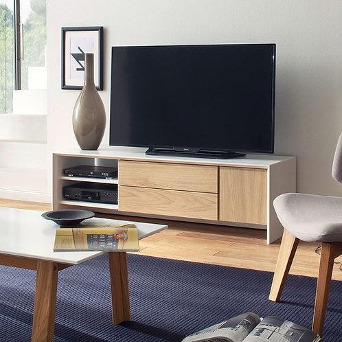 Mesa de Television Diseño Moderno Ref: Amatista (150x50x40)