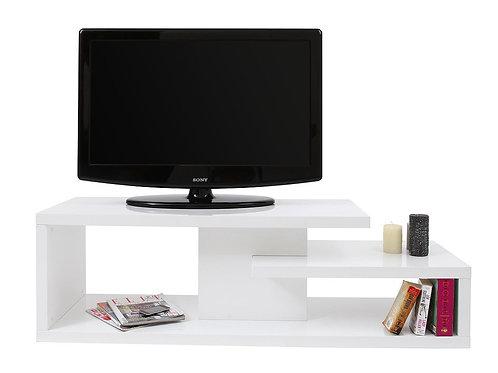 Mesa de Television Diseño Minimalista Ref: Halton (150X40X45)