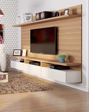 ProvC3ADncia-Painel-para-TV-2.1-Horizon-