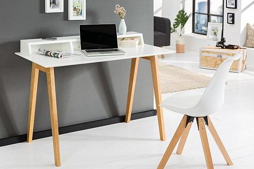 escritorio diseo escandinavo ref niguer