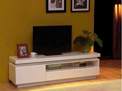 Mesa de television Ref: Emerson (160x40x50x)