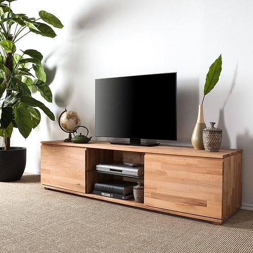 Mesa de Television Diseño moderno en madera Ref: Majon (180x48x40)