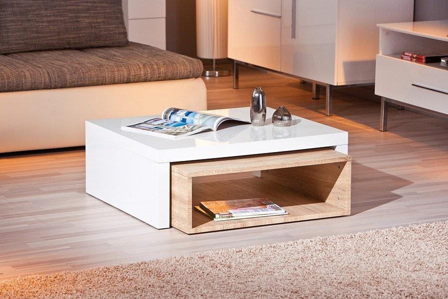 mesa de centro diseo minimalista ref red plus