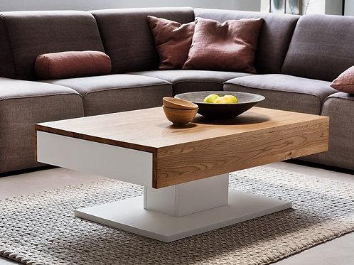 Mesa de Centro Diseño Moderno Ref: Bort (100X50X38)
