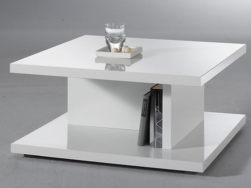 mesas de centro diseo minimalista ref alyla