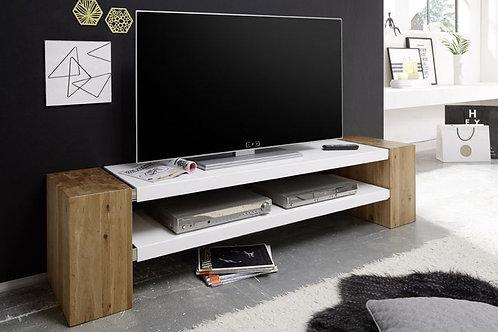 Mesa de Television Moderna Ref:Jabe (170x40x45)