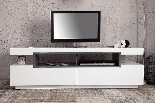Mesa de Television Diseño Minimnalista Ref: Livo S (140x50x40)