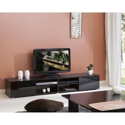 Mesa de Television Moderna Ref: Hilary (200x40x40)
