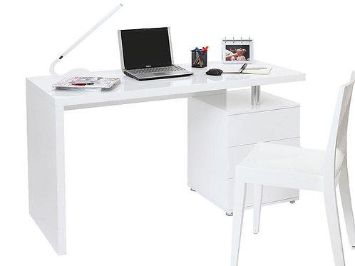 Escritorio Diseño Minimalista Ref: Calix (140x60x76)