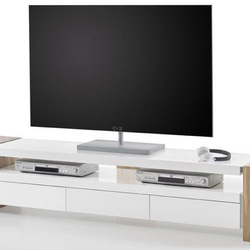 Anju: muebles de entretenimiento , escritorios, estanteria, mesas,
