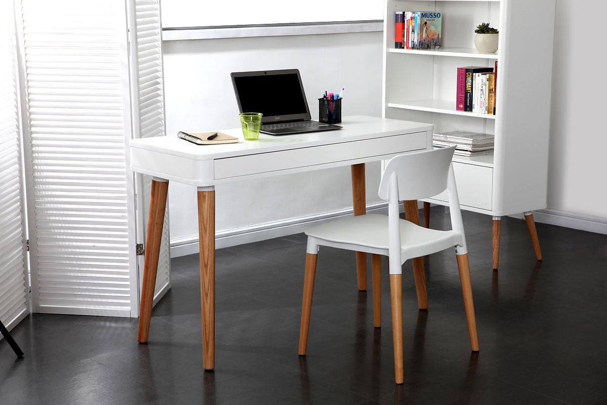escritorio diseo escandinavo ref tottem loading zoom
