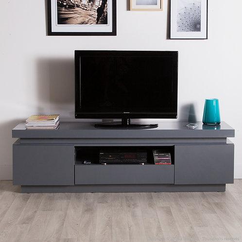 Mesa de television Diseño Moderno Ref: Century (160X40X50)