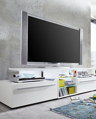 tv-mobel-weis-nett-tv-lowboard-version-i