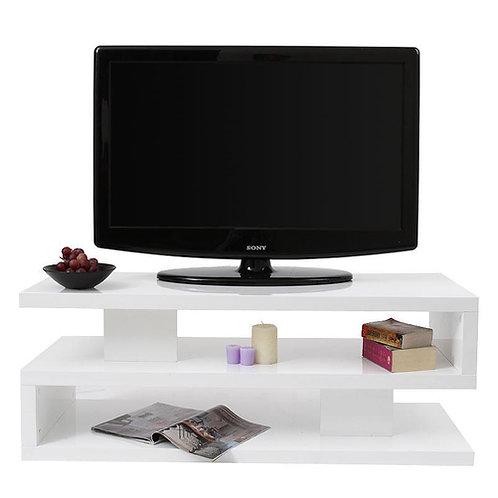 Mesa de Television Diseño Minimalista Ref: Nexy (120X40X50)