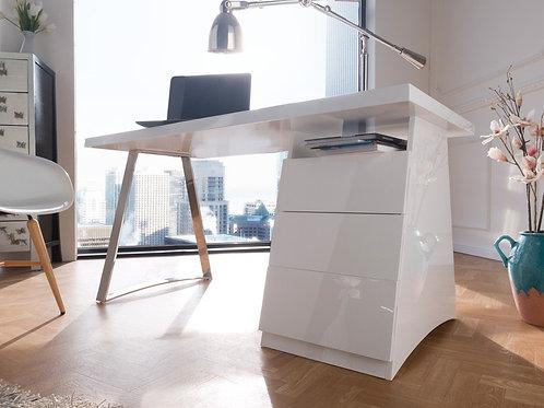 Escritorio Diseño Ultra Moderno Ref: Wessel (140x60x76)
