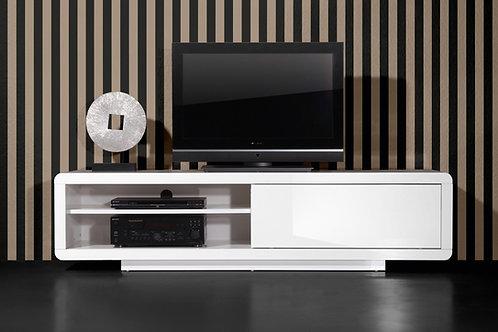 Mesa de Television Diseño Moderna Ref: Capil (180X40X45)
