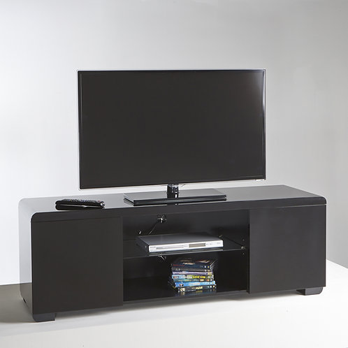 Mesa de television  moderna Ref: Sorriso (140X40X46)