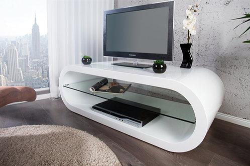 Mesa de Television Diseño Minimnalista Ref: Oviedo (120X40X50)