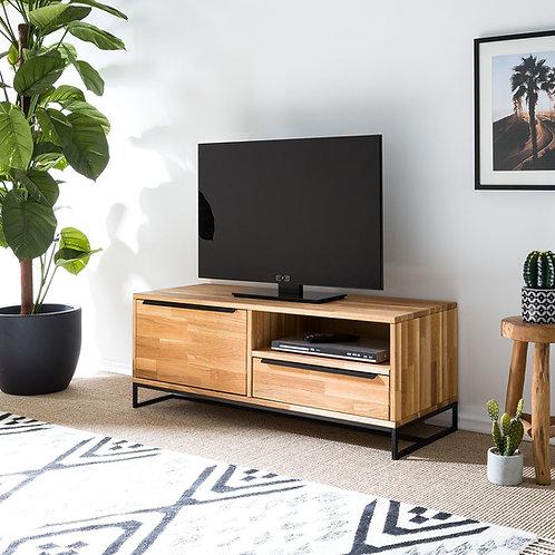 Mesa de Television Diseño Industrial Ref: Osmio (120x50x40)