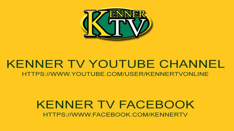 KTV info.jpg