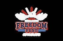 Freedom Fest Logo - dark.png