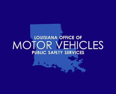 Louisiana OMV to Re-Open Phone Lines For Reinstatement Assistance