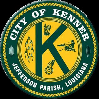 2021 City of Kenner Hurricane Preparedness