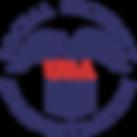 us-social-security-administration-logo-p