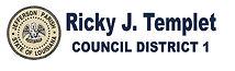 logo-JP-council-templet-2019.jpg